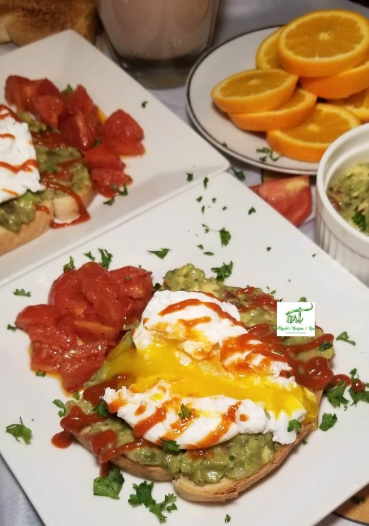avocado toast with poached egg simple poached egg and avocado, ricotta, muffins, smashed, cream cheese, zaatar, bacon, smashed avocado, fried, tomatoes, eggs, avocado toast with poached egg, simple poached egg, and avocado, poached egg and toast, toast, poached egg & avocado toast recipe, poached eggs, avocado toast, simple poached egg, how to poach egg, how to toast, recipe, poached eggs, breakfast