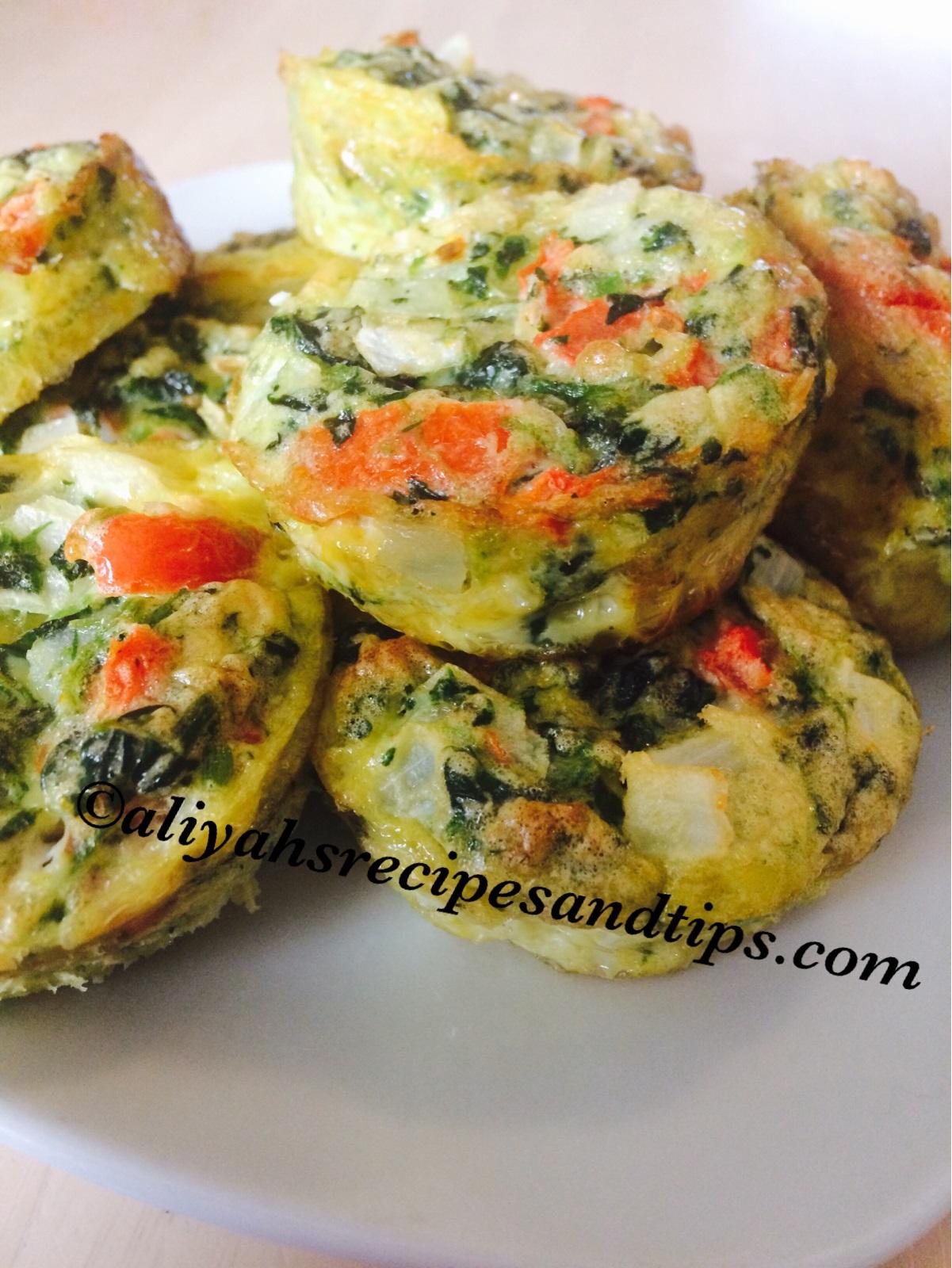 egg muffins, breakfast, brekkie, eggs, muffins, easy breakfast, poached eggs, muffin eggs, breakfast inspirations, brekky