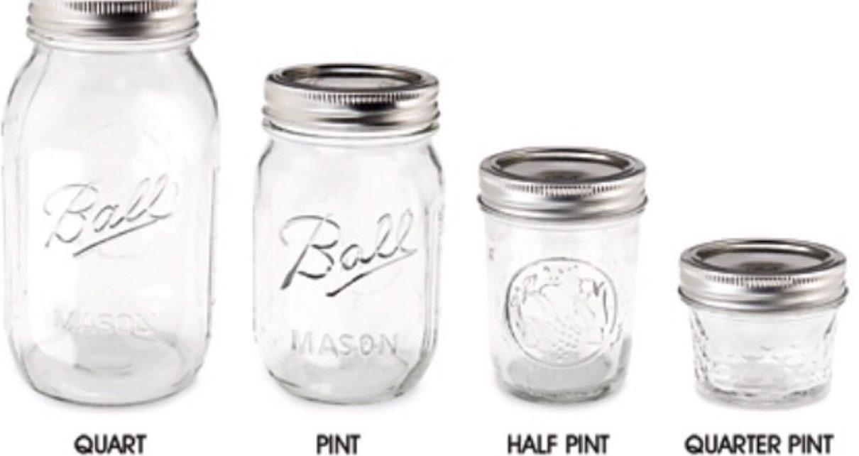 google image (jars)