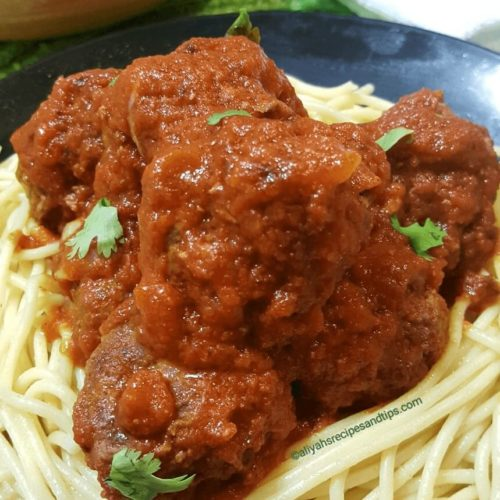 meatballs, meatball in sauce, spaghetti, easy, baked, Italian, Homemade, Mediterranean, Frozen, chicken, bbq, sauce, pork, ,appetizer, simple, ,