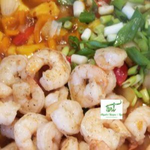 sweet and sour shrimp, homemade, Korean, recipe, gluten free, peking, takeout, Vhina King, Korean, Food, Shrimp recipe, sweet and sour sweet and sour stir fry, sweet and sour sauce, Chinese, fried, stir fry, shrimp, crispy, pei wei, Filipino, grilled, pineapple, rice
