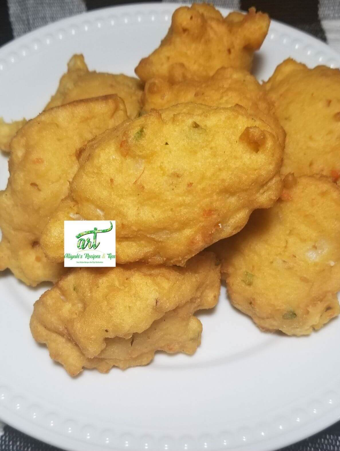 akara, Nigerian, Lady, Bread, Recipe, Frying, Fashion, Baked, Custard, Beans cake, fluffy beans cake, akara osu, how to make Akara, How to make beans fritters, African, Nigeria, Nigerian, Yoruba akara, Ghana, Ghanian, Akara recipe, Akara, Black-eyed peas fritters, Acara, Kosa, ground black-eyed peas, Fritters