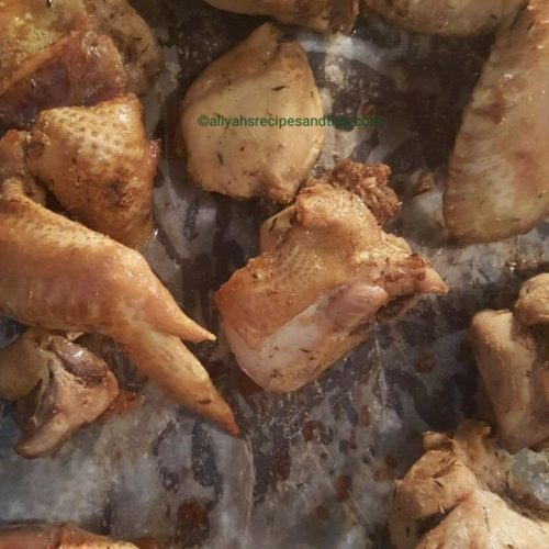 Nigerian chicken stew, Nigerian chicken stew with roasted pepper, tomatoes, recipe, rice, cowleg, spinach, white rice, spicy, tomato paste, food, tomato sauce, baked, pepper, Nigerian chicken stew, how to make African chicken stew, Chicken, stew, African, hen stew, Hard chicken stew, how to make Nigerian chicken stew