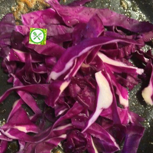 shrimp tacos cabbage