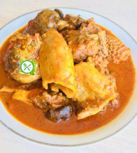 buka stew