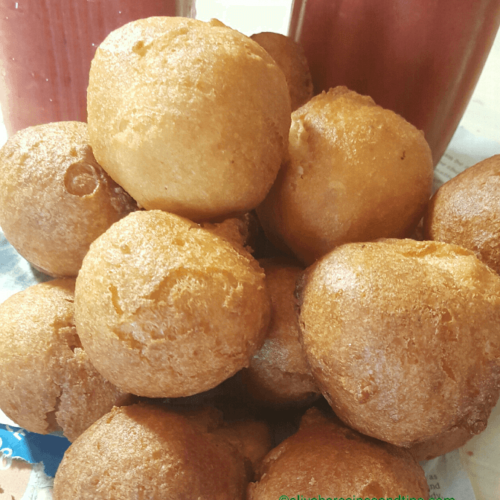 Nigerian Buns, soft buns, puff uff, snacks, Nigerian snacks, African snacks, street foods, African, Nigerian, yummy snacks, street snacks