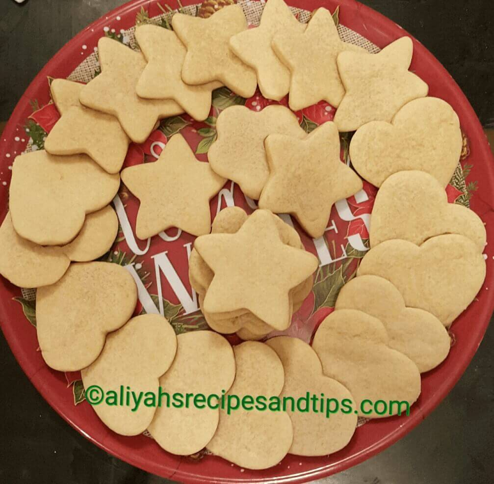 shortbread cookies, cookies, how to make cookies, how to make shortbread cookies,, cookies