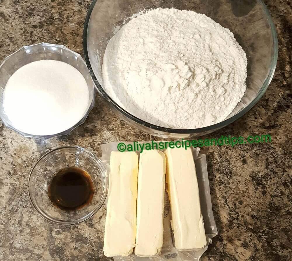 skillet carrot cake, how to make carrot cake, carrot cake, healthy carrot cake