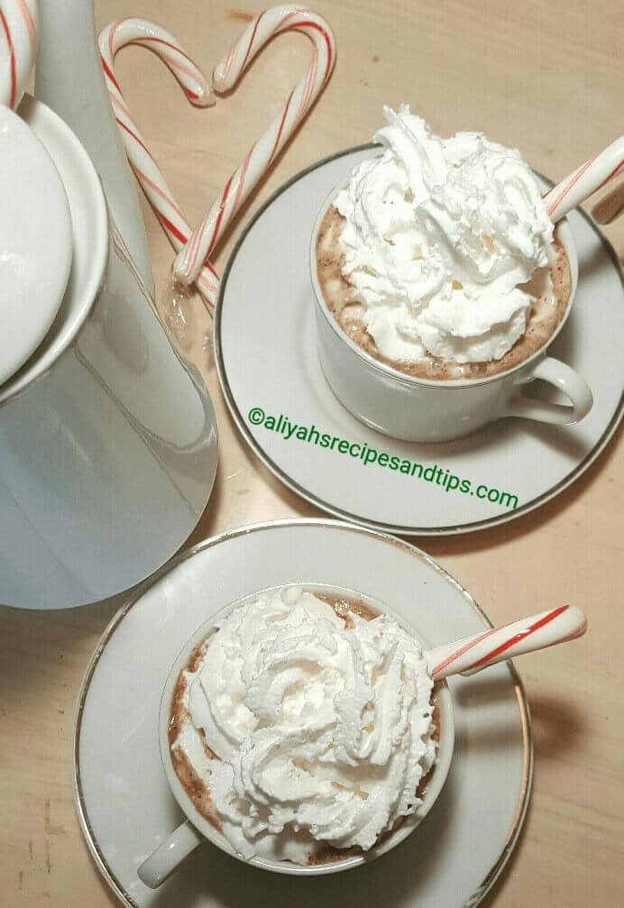 hot chocolate drink, marshallow, Italian, Christmas, butler, brownie, costa, Mexica, Glass, White, Desig, hot chocolate drink, hot chocolate peppermint recipe, holidays drink, chocolate, swiss miss classic, classic milk, creamy hot cocoa, creamy hot chocolate, peppermint drink, peppermint hot chocolate cup