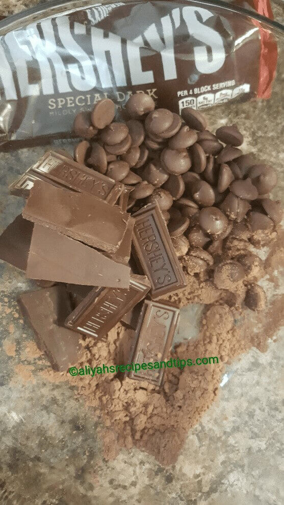 peppermint hot chocolate, hot chocolate, chocolate drink, hot drink, how to make hot chocolate