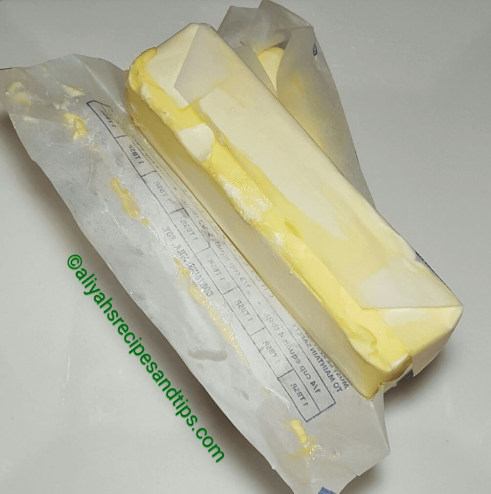 US Butter Conversion in Sticks, butter conversion, butter conversion in sticks, butter conversion