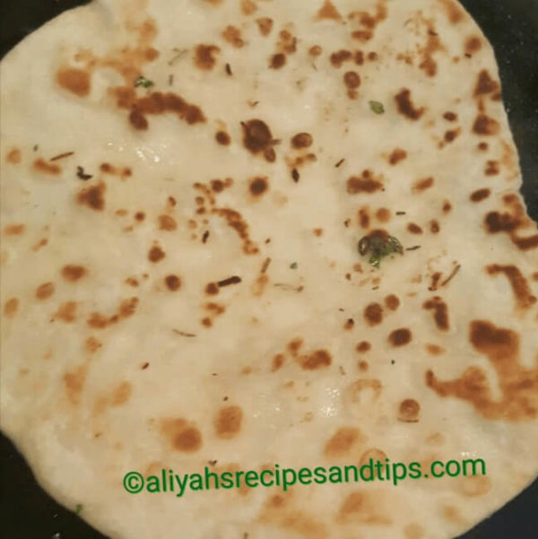 Flatbread, how to make simple bread, Quick flatbread, How to make Indian flatbread, flatbread recipe