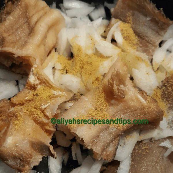 Groundnut soup, Peanut soup, Nigerian groundnut soup, Nigerian Peanut soup, West African Peanut soup, West African groundnut soup