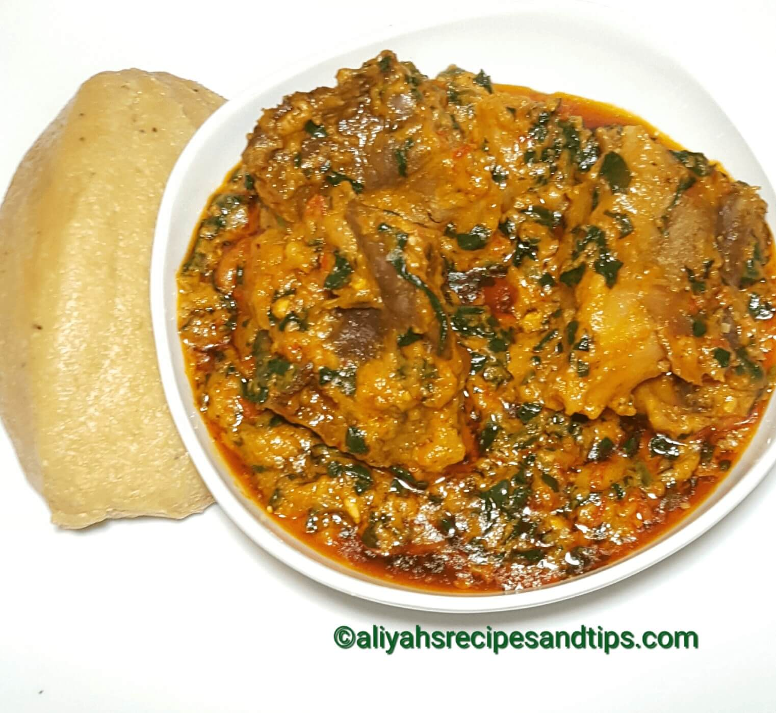 Groundnut soup, Peanut soup, Nigerian groundnut soup, Nigerian Peanut soup, West African Peanut soup, West African groundnut soup