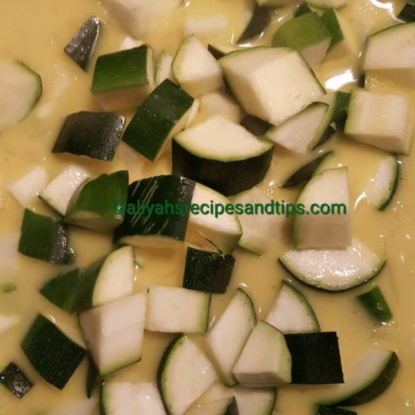 Thai Curry Shrimp Soup, Curry soup, Thai soup, Thai curry soup