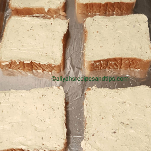 garlic bread, homemade, Texas toast, buttery, sliced bread, baked, slice bread