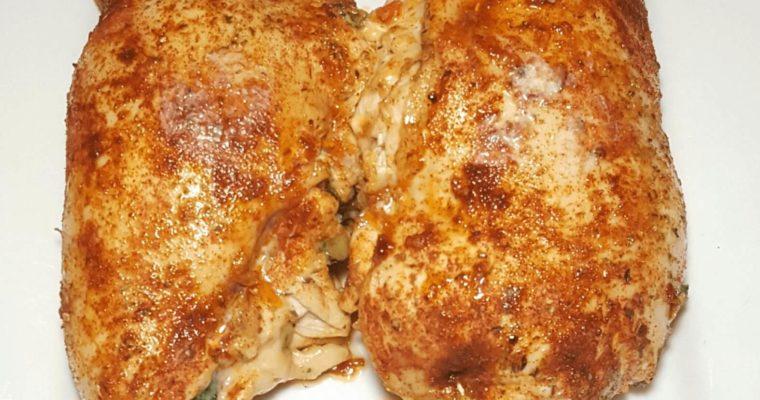stuffed chicken, stuffed chicken breast stuffed chicken thighs stuffed chicken marsala stuffed chicken parmesan stuffed chicken dinner ideas stuffed chicken roll stuffed chicken caprese stuffed chicken florentine stuffed chicken alfredo stuffed chicken air fryer