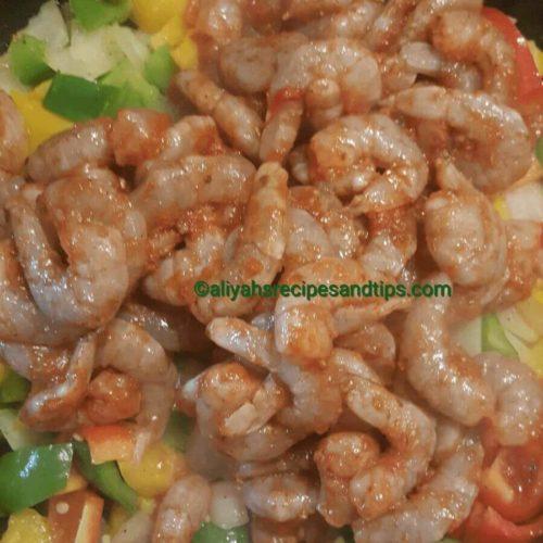 best shrimp quesadillas, cheesy, cinco de mayo, grilled, mexican, quesadillas, shrimp, shrimp quesadillas