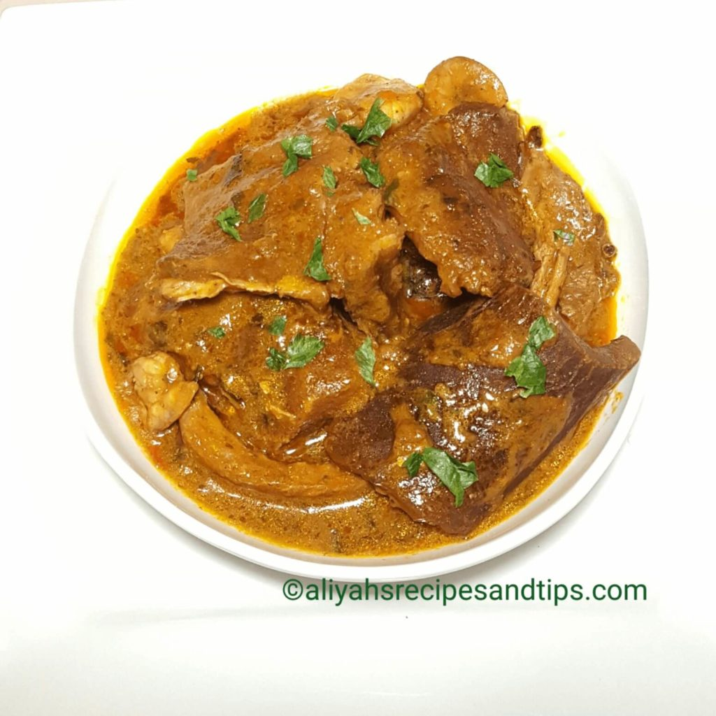 how to cook ogbono, Ogbono soup recipe, ogbono soup, stockfish, Ogbono, how to cook ogbono Nigerian Style, Nigerian soup, Nigerian Ogbono soupEba, Igbo, Okra, fufu, homemade, bitterleaf