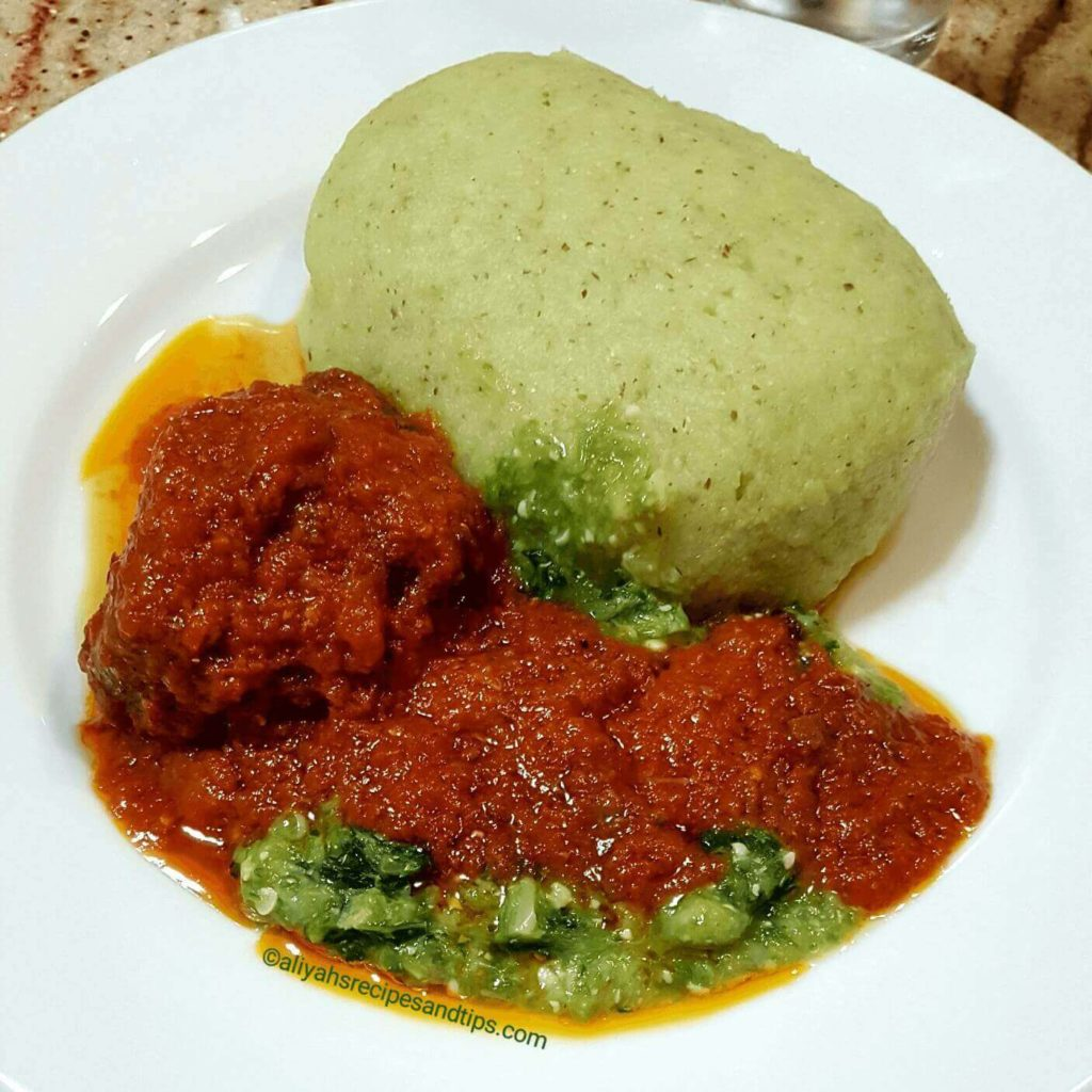 keto swallow, low carb swallow, cabbage amala, cabbage fufu, cabbage eba, carrot amala, carrot swallow, broccoli amala, broccoli fufu, broccoli amala, broccoli swallow, keto meal, keto fufu, carrot fufu, cabbage keto, carrot keto, broccoli keto, low carb, Nigerian low carb
