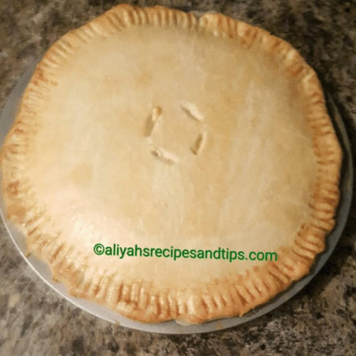 chicken pot pie, pot pie, puff pastry, easy, frozen, KFC Recipe, Costco,pie crust, pie dough, olive garden, crock pot, bisquick, cartoon,casserole, family size, pioneer woman Pillsbury, biscuits,