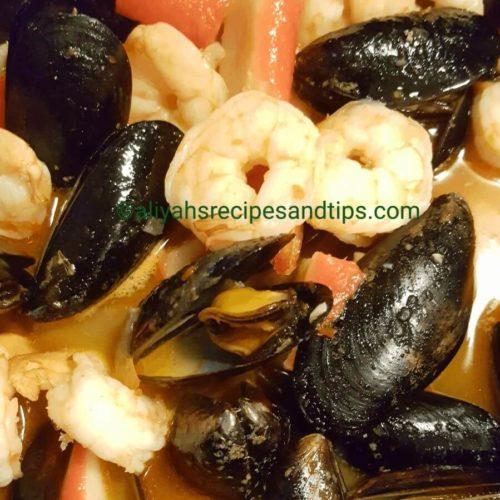 fisherman's soup, fish, Naija,homemade, elegant, oil,ogbono, fishermen soup, Nigerian fisherman's soup, Akwa, Nigerian, Okra, Efik, recipe,Akwa Ibom, Hungarian, Calabar, Hot, River fisherman, Thai,