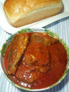Nigerian fish soup, Nigerian fish stew, Panla fish stew, Panla fish soup, Smoked, African, Pepper, Ofe akwu, Stockfish, Panla, Okra, Croaker, baked fish, dried fish, vegetable, tilapia, mackerel, dry fish, Nigerian soup, Yoruba soup