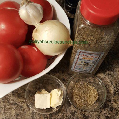 tomato with herbs sauce, Italian herbs, Pizza toppings, Roasted garlic, hunts, spaghetti sauce, onion, marinara sauce, sauce, ragu, muir sauce, classico sauce, fresh tomato, homemade tomato sauce