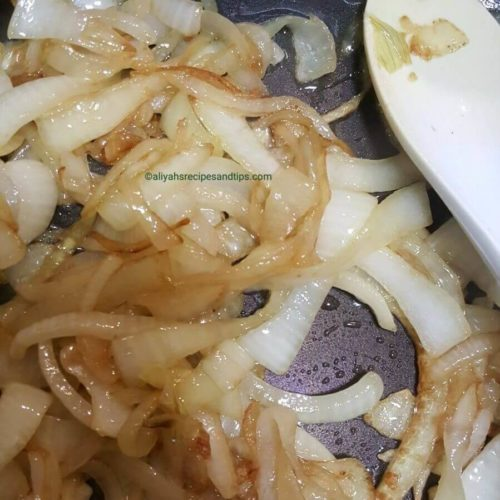 Fish rigatoni pasta, fish pasta, Italian, Salmon, Spicy, tomato, cream, Sicilian, Alfredo, cod, healthy, spaghetti, chilli, penne, pasta, smoked, angel hair, cajun, fish spaghetti