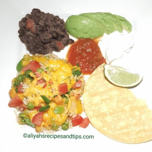 mexican rice, vegetarian, taco bell, restaurant style,hispanic, skillet, fajita, aldi, crockpot, green, recipe, rice cooker, goya, baked, brown rice, easy, chicken, authentic, uncle bens, mexican food, traditional