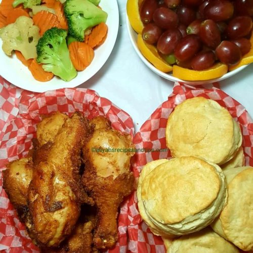 Southern Buttermilk Fried Chicken, spicy, deep fried, traditional, most delicious, chef, honey dipped, doubled dipped, super crispy, style louisiana, African Amrerican, soul food, america, easy, southern stylem beautiful, buttermilk bread, boneless,