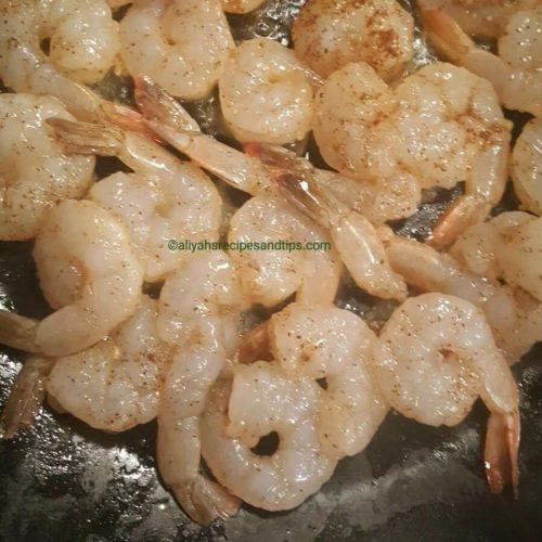 hoisin shrimp rice noodles, spring rolls, rice paper,recipes pasta, hoisin, 15 minutes hoisin shrimp recipe, hoisin rice noodles with shrimp, Easy hoisin shrimp, dan dan, oyster sauce, peanut sauce, recipe, fried rice, chow mein,