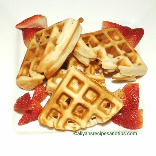 strawberry waffles recipe, buttermilk waffles, cream cheese, bobby flay, waffle iron, waffle machine, batter, baking powder, vegan, strawberry waffles, pecan waffles, belgian waffles, strawberry syrup, gluten free, whipped cream, buttermilk waffles, strawberry sauce, how to make strawberry waffles, fresh strawberries,