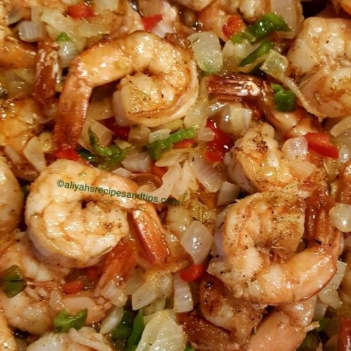 Cajun shrimp, Bubba Gump,garlic butter, jumbo,creole, lemon, louisiana style,skillet, baked, fried,alfredo, boiling crab, spicy, recipe, garlic, bbq, grilled,