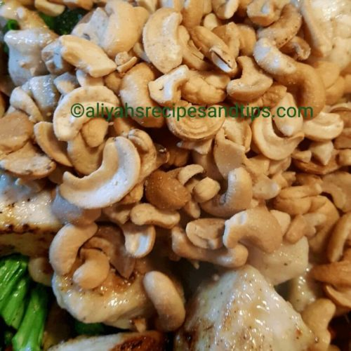 cashew chicken recipe,Cashew,Chinese food, Malaysia, Rice, Urdu, Haitian, chicken recipe, stir fry, peanut, springfield, healthy, spicy, chinese, easy, honey, Indian, Thai, Slow cook, authentic,