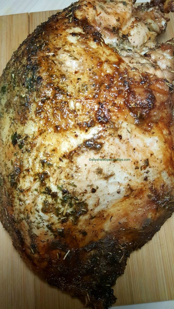 Roasted Turkey Breast, whole foods, sandwiches,smoked, roast turkey, turkey, dinner, Orange, butter, stuffed, tenderlion, boar'es head, herbs, garlic, Thanksgiving, honey baked ham, lean cusine, butterball, boneless, sliced,
