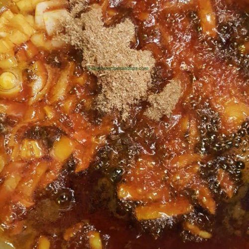 egusi soup boiling method, lumpy egusi, egusi melon, melon seeds, egusi soup, best egusi soup egusi soup frying method egusi soup boiling method how to make egusi soup, egusi ijebu, melon soup, how to cook egusi soup boiling and frying method, Nigerian egusi soup, Nigerian, Ogbono soup, Pounded yam, cook egusi, ofe egusi, soup recipe, African soup