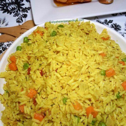 coconut turmeric rice, kale, white rice, noodle soup, rice cooker, jasmine rice, coconut oil, vibrant coconut tice, coconut rice with turmeric, turmeric coconut rice vegan gluten free, genius vibrant coconut rice, one-pot turmeric rice, one-pot turmeric coconut rice with green, coconut turmeric rice, village harvest, christmas recipe, cauliflower tice, basmati rice, turmeric chicken soup, turmeric, andrea nguyen, fried rice, coconut rice, brown rice,