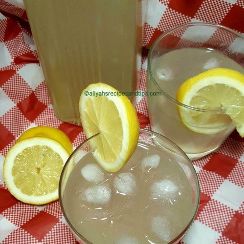 lemonade, best lemonade, summer, raspberry, pitcher, drink, mason jar, recipe, glass, iced tea, transparent blue, pink, vodka, mint, clip art, fresh, Lemon, simply, strawberry,