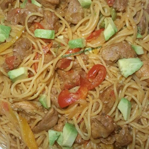 chicken fajita pasta, recipe, skillet, healthy, cheesy, bake, spicy, cajun, instant creamy chicken fajitas pasta, instant pot chicken fajitas pasta, one-pot turkey fajitas pasta, instant pot turkey fajitas pasta, chicken fajita pasta turkey fajitas pasta, one-pot chicken fajitas pasta, creamy chicken fajitas pasta