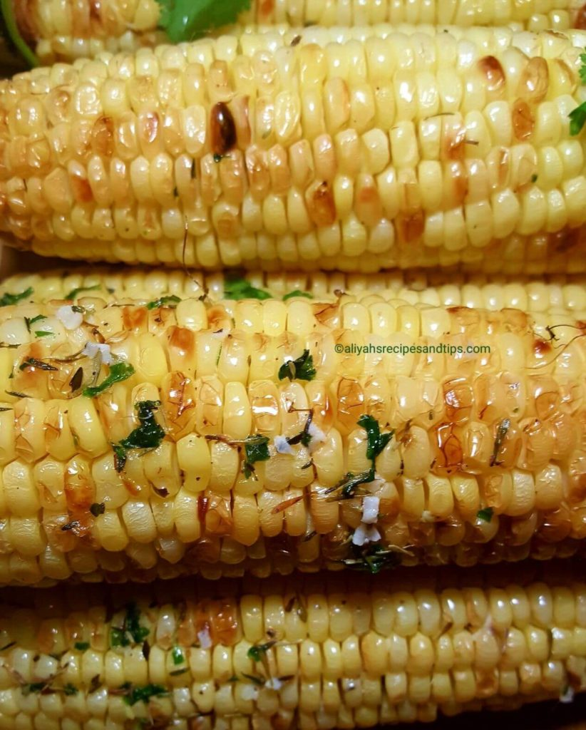 grilled corn, mexican, husk, grill, sweet, oven, foil, japanese, cob, fresh corn, corn,streak, grilled corn, best grilled corn on the cob recipe, the best grilled corn, parmesan, cheese, butter, mayo, Mexican style
