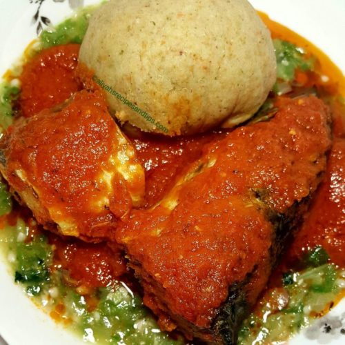 african okra soup recipe, easy Nigerian okra soup, how to make okro, okro soup with eba, okro soup with gari, Nigerian Okro soup, finger ladies, ladies finger, okra soup, plain okra soup,Nigerian plain okra, plain okra soup recipe, African okra soup, plain okro soup, okra soup, okro soup
