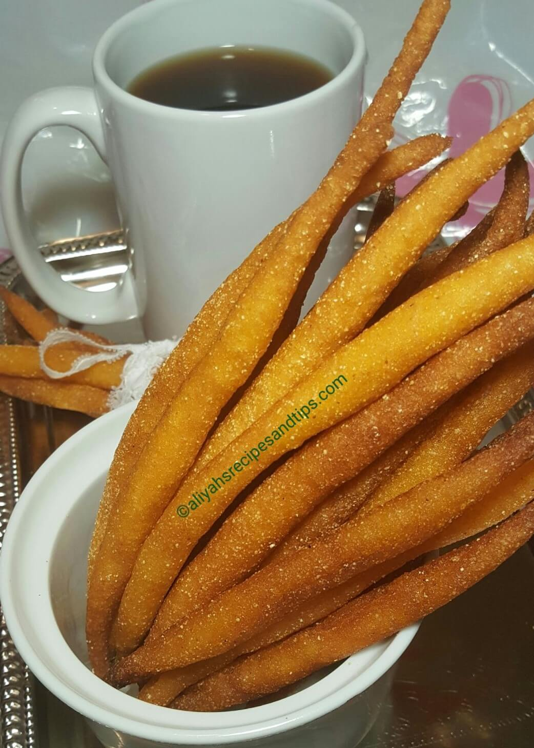 nigerian kokoro recipe, chin chin, corn meal, Nigerian food, snacks, abeokuta, masa, garri, crunchy meal, 9jafoodie, mosa, nigerian kokoro recipe, kokoro, African snacks, korokoro, adunlee, tanfiri,mosa, honey kokoro, Nigerian kokoro, cheesey garlic kokoro, kokoro kokoro kokoro, crunchy Nigerian snacks