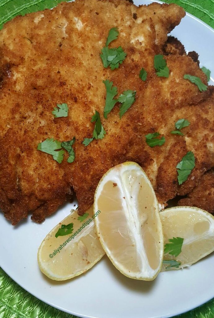 Chicken Schnitzel, cheese, mushroom sauce, transparent, steggels, Italian, frozen, miller and carter, crumbled, uncooked,chicken schnitzel chicken schnitzel recipe chicken schnitzel golden fried chicken, baked chicken schnitzel, plating, pub, german, cartoon, universal, peli peli