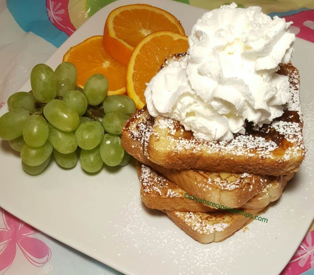 french toast, chocolate,french toast, quick and easy french toast, how to make french toast,Easy ferench toast, Toast, French, bread, toast bread, brioche french toast recipe, brioche toast ,french toast recipe, peanut butter, nutella, banana, classic french toast, breakfast, strawberry, bacon, ihop, stuffed, cheese, easy, egg