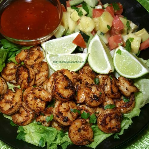 Blackened Shrimp, cajun, dinner, cucumber, wrap, dinner, patty, spinach, cocktail, blackened shrimp cajun blackened, blackened shrimp, blackened shrimps, cast iron, sauteed, pan, recipe, mac and cheese, old bay, easy, chicken, house, shrimp, pappadeaux, grilled, caesar salad, homemade, pasta, grit, taco, spicy