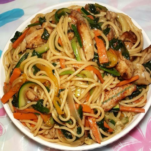 Lo Mein, chow mein, pork, cantonese, combination, fried rice, pei wei, ramen, gebral tso, recip, Lo Mein, 15 minutes lo mein, chicken lo mein, take out, Asian, easy lo mein, vegetable lo mein, veggie lo mein noodle, panda express, chicken, shrimp, beef