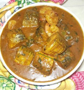 Ogbono With Okra Soup, ogbono seeds, palm oil, draw soup, cook ogbono, soup recipe, pounded yam, how to cook ogbono soup, Ogbono With Okra Soup, ogbono, ogbono soup,Bush mango seeds, African mango seeds, Irvingia gabonensis, Easy Okra and ogbono soup, African ogbono soup, African