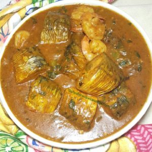 Igbo soup, Igbo, East, EAst Africa, East ern Nigerian,, Eastern Nigeria, Ogbono With Okra Soup, ogbono seeds, palm oil, draw soup, cook ogbono, soup recipe, pounded yam, how to cook ogbono soup, Ogbono With Okra Soup, ogbono, ogbono soup,Bush mango seeds, African mango seeds, Irvingia gabonensis, Easy Okra and ogbono soup, African ogbono soup, African