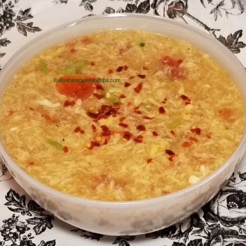 egg drop soup recipe, easy, Chinese, simple, simple egg drop soup, Japanese, Affordable, silky egg drop soup, silky, bean sprout, healthy, pinoy, keto, filipino, seafood Ginger, restaurant style egg drop soup, shrimp, spicy egg drop soup, egg drop soup recipe, egg drop soup, egg drop, tomato egg drop soup, the best egg drop soup, best egg drop soup, 10 minutes egg drop soup, 15 minutes egg drop soup, easy egg drop soup, winter egg drop soup, hot soup Authenthic, authentic egg drop soup, vegetable, mushroom, spinach, corn, cream corn